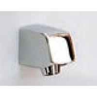 手洗い自動水栓