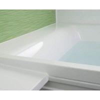 人造大理石保温浴槽